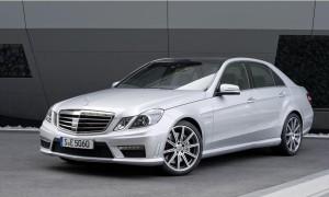 Mercedes-Benz-E63-AMG_4
