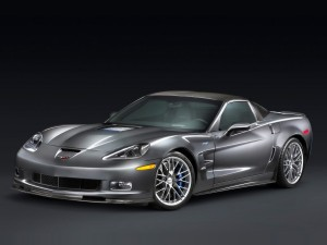 Chevrolet-Corvette-ZR1-2013