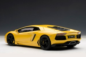 lamborghini-aventador-118-scale-model-the-next-best-thing-photo-gallery_13