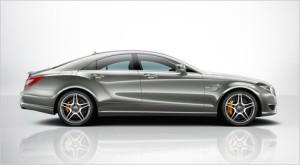 wheels-Mercedes-Benz-CLS63-AMG-blog480