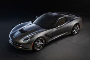 2014-chevrolet-corvette-stingray-01