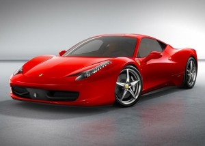 Ferrari-wallpaper-