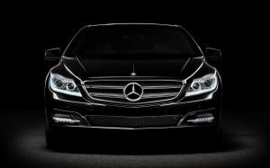 ws_Mercedes_CL_Class_1680x1050