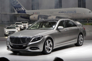 2014-s-class-reveal-live-02-opt