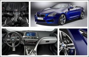 BMW-M6-Convertible-2012_rev