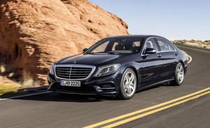 2014-Mercedes-Benz-S550-05-main_rdax_646x396