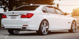 NICHE-BMW-NERBURG-303