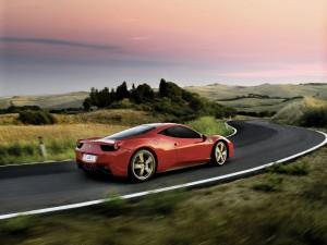 Ferrari-458-Italia-wallpaper-1