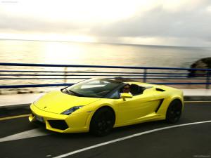 Lamborghini-Gallardo-LP560-4-Spyder-2009-lamborghini-6967961-1600-1200