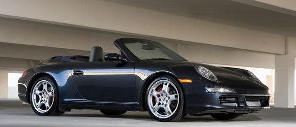 Best Car Rental Companies At Pbi