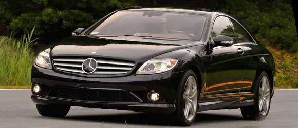 Mercedes benz rental miami gp luxury rental for Mercedes benz rental miami
