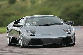 Gray_Lamborghini_LP640