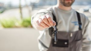 Auto Insurance and Leasing